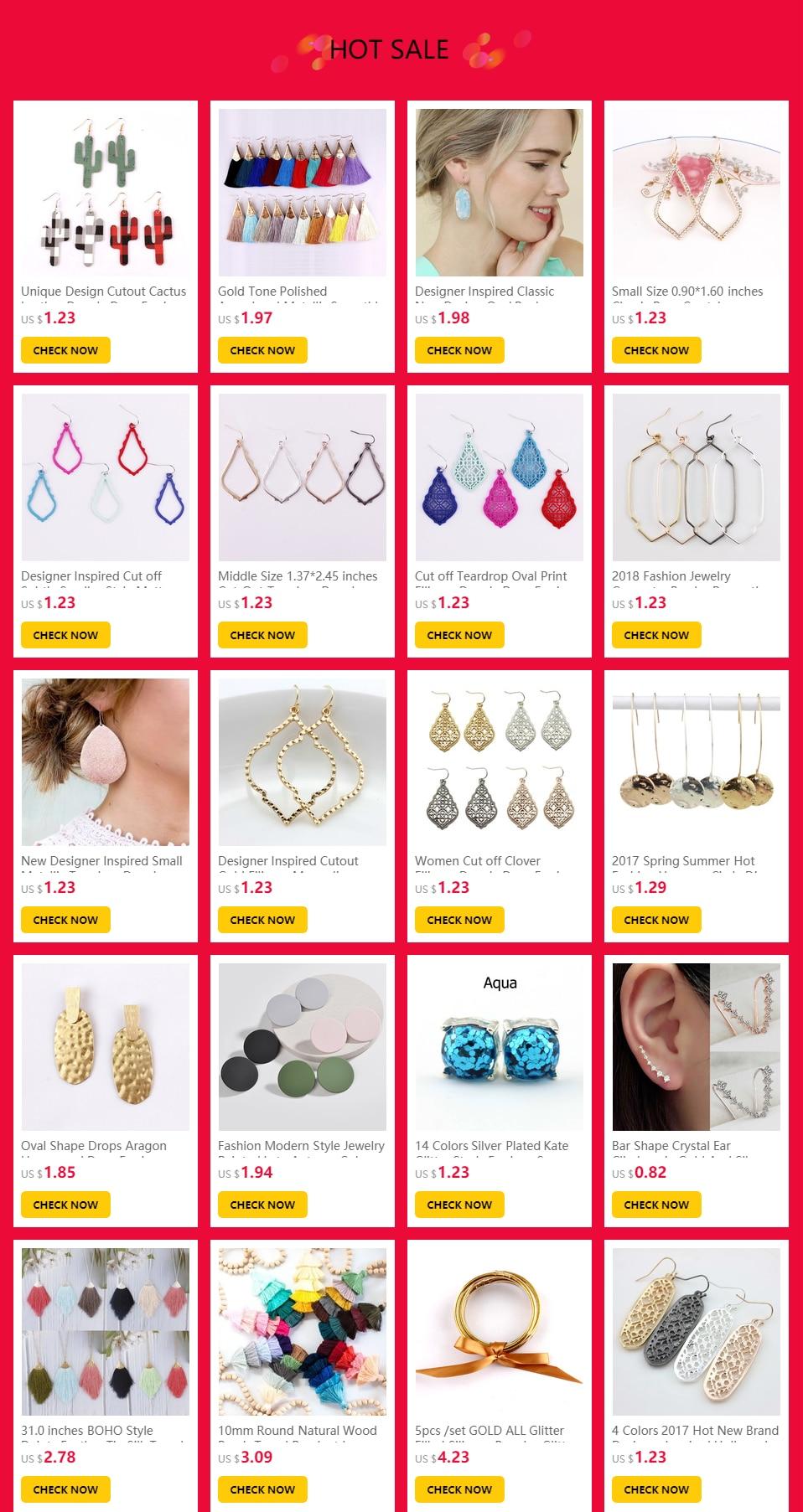 4 цвета,, хит, бренд, дизайнерские, вдохновленные, выдолбленные Висячие серьги-капли для женщин, серьги-капли с монограммой