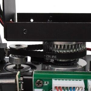 Image 3 - Szybka wysyłka Mini LED 10W wiązka RGBW reflektor z ruchomą głowicą światło o dużej mocy z profesjonalnym na imprezę KTV scena dyskoteki Dj