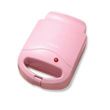 Sandwich-Machine Pressure-Toaster Heating-Toast Multi-Function Home-Light