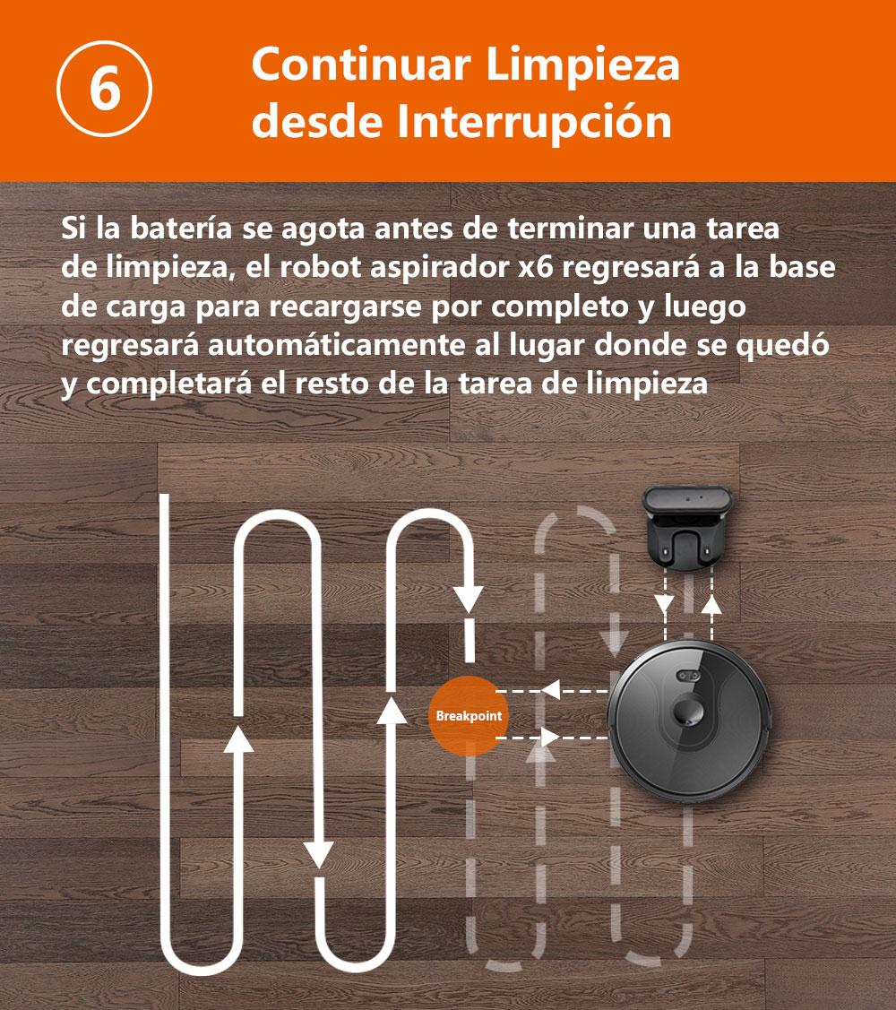 x6源1118-西班牙语_14