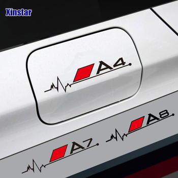 car oil tank sticker for audi Sline A3 A4 A5 A6 A7 A8 TT Q3 Q5 Q7 RS3 RS4 RS5 RS6 B6 B7 B8 B9 custom car floor mats for audi all models a3 a4 a6 a8 q3 q5 q7 tt