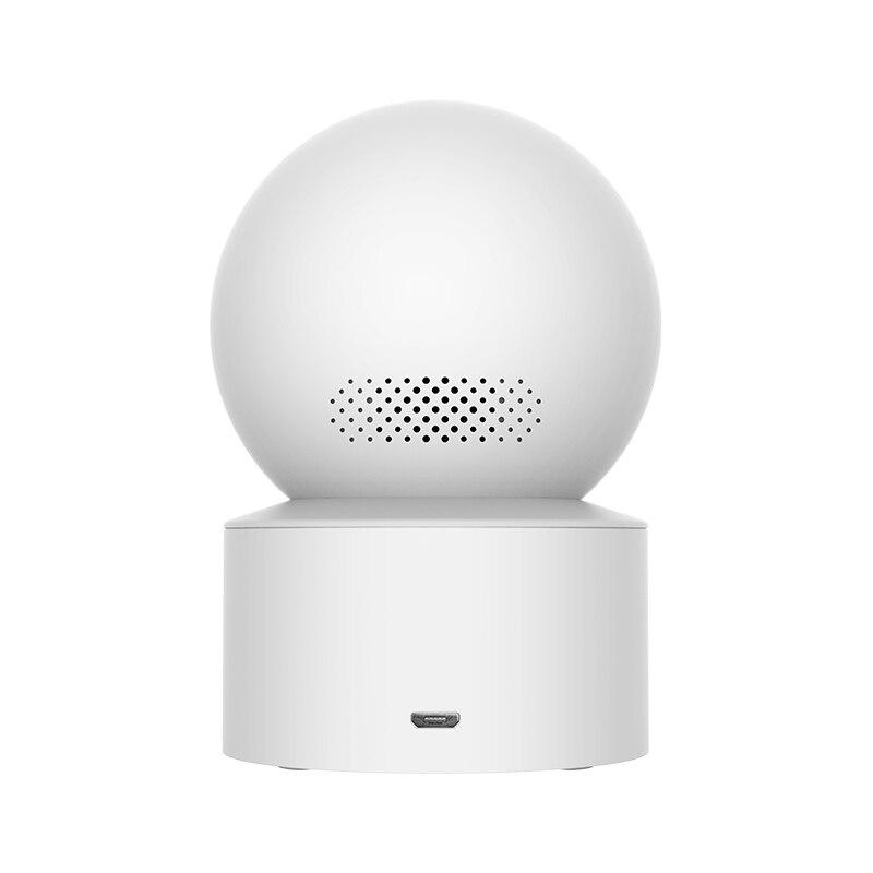Free ShipÃSmart-Camera Mijia-App Xiaomi Detection 360degree Night-Vision 1080P SE HD AI No