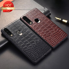 Leather Phone Case For Huawei Honor 20 Pro 8X 9 9X 10i lite Nova 5T P smart 2019 For P20 P30 P40 Lite Mate 20 30 Pro Cover rose leather flip case honor 8x y9 2019 mate 20 pro 20 lite 9 lite nova 3i p20 pro smart for huawei nova 3e p20 lite phone case