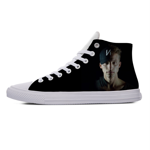 NF Hot Cool Fashion Casual Shoes 1