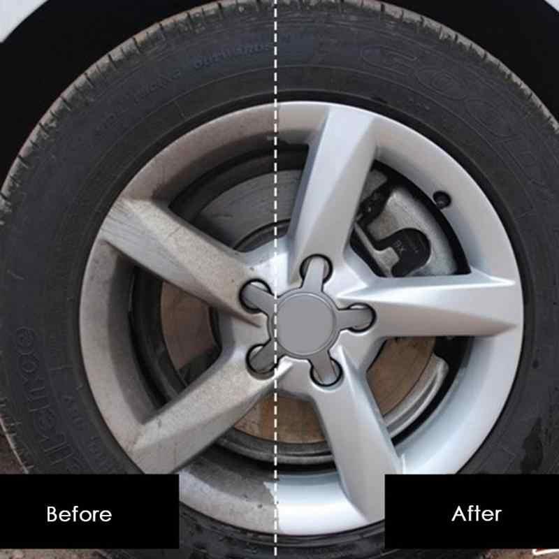 רכב גלגל לשטוף מברשת חזק עמיד ידית רכב ניקוי מברשת גלגל חישוקים צמיג אוטומטי כביסה לשפשף מברשת רכב לשטוף משאית מנוע
