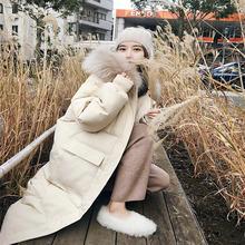 Пальто женское Шерстяное однотонное в винтажном стиле простое