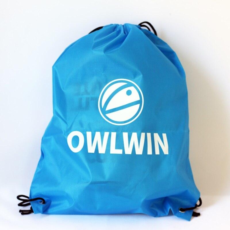 Baby Life Vest Bag  Lifejacket Packing Bag 1 Pcs In One Bag 43*34CM