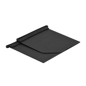 Image 5 - Pare soleil ombre tablette téléphone housse pour DJI Mavic Mini Mavic 2 Pro Zoom Mavic Air platine Spark Phantom 4 3 Mini 2 accessoires
