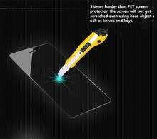 2PCS FOR OPPO A72 Tempered Glass Protective on OPPO A 72 2020  Screen Protector Glass Film Cover