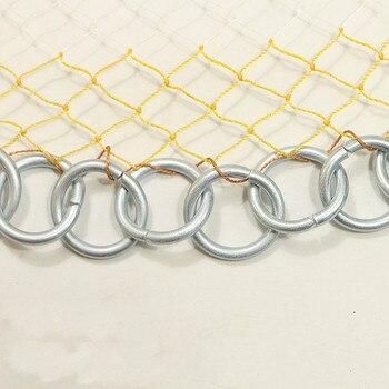 Amazing 2.1m 3.0m Cast Nets High Strengthen Nylon Fishing Accessories cb5feb1b7314637725a2e7: A1|A2|A3|A4|A5|B1|B2|B3|B4|B5|C1|C2|C3|D1|D2