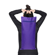Filled Weight Sand Power Bag Strength Training Fitness Exercise Cross-fit Sand Bag Body Building Gym Sandbag sand bag profi fit 20 кг