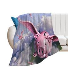 Money Blanket For Photo Shoot Super Soft Blanket Cheap Novelty Fleece Bedspread