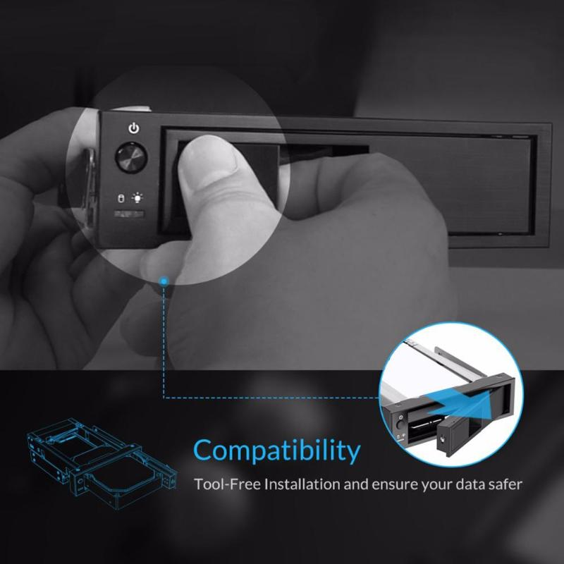 cheapest USB 3 0 to SATA Hard Drive Case Dual Bay External HDD Docking Station for 2 5 3 5 HDD SSD M2 TF SD Slot Hard Disk