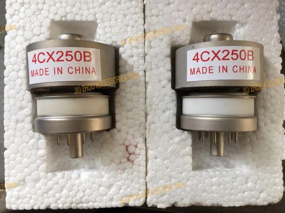 4CX250B New