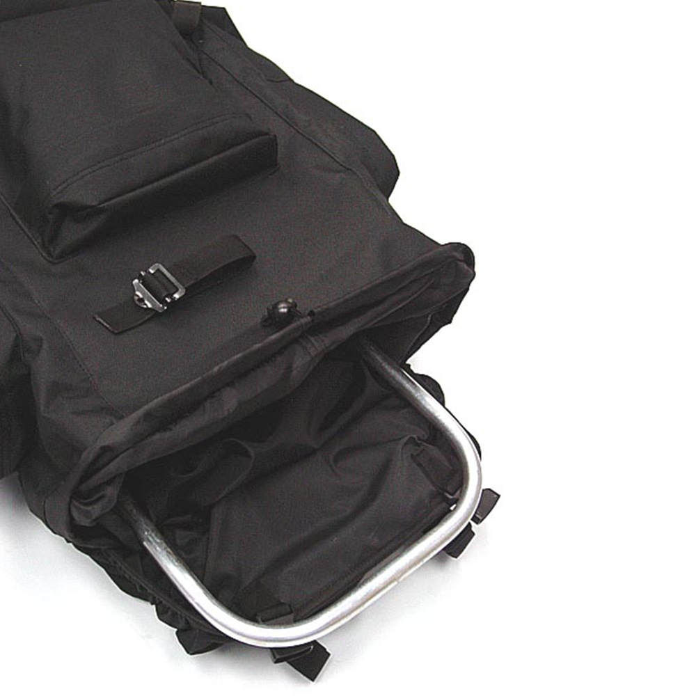 Mode toile imperméable grande capacité sacs à dos hommes sac à dos ordinateur portable voyage sac à dos école sacs quotidiens hommes et femmes - 5