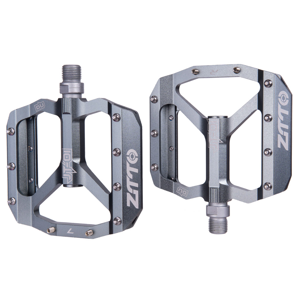 ZTTO-JT01-MTB-Pedal-Bicycle-Good-Grip-Flat-Pedal-Ultralight-Alloy-Best-Quality-Bearings-And-Du