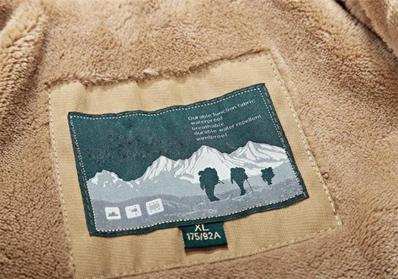 Hc5ede64b25d7424c8e29d9d1442ff35ef New Minus 40 Degrees Winter Jacket Men Thicken Warm Cotton-Padded Jackets Men's Hooded Windbreaker Parka Plus Size 5XL 6XL Coats