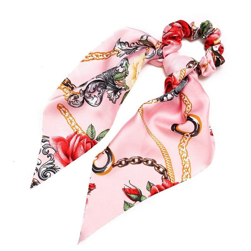 C-Pink Long