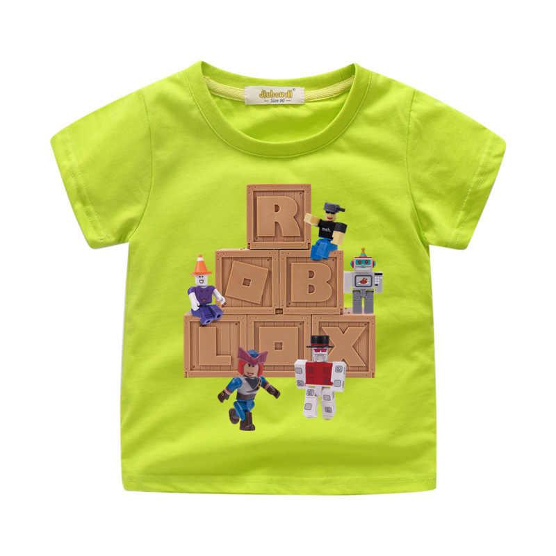여자 패션 t-셔츠 옷 코 튼 유아 3-14y 만화 인쇄 소년 교통 t 셔츠 여름 유아 키즈