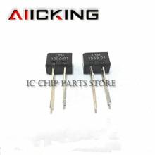 10PCS LTH1550-01 Reflective Interrupter DIP4 LTH-1550-01 Optical Sensor 100% Original brand new in stock