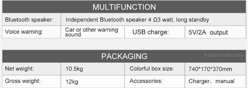 HX X6 Folding Electric Scooter Two Wheel Electric Scooters Mini Protable Backpack E-Scooter Electric Bike Ebike                  (31)