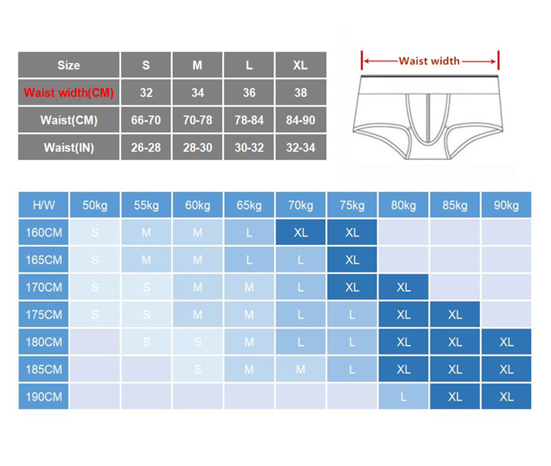 Men's Boxers Short Health Underwear Mesh Boxers Breathable Men Sexy Ultra-thin Low Waist Arrow Pants