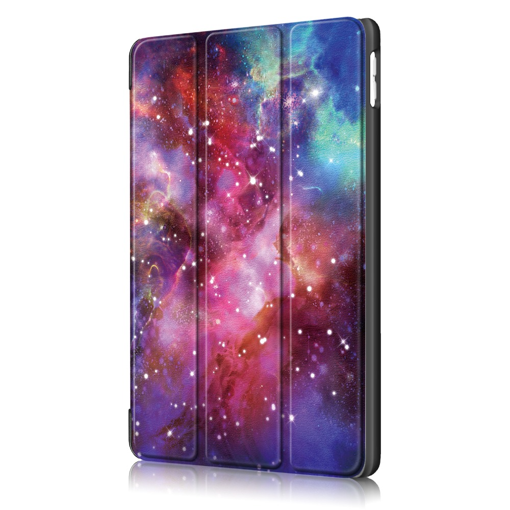 Case for Leather A2200 7th 7 10.2 iPad for Case Apple Generation iPad 2019 Smart PU Cover