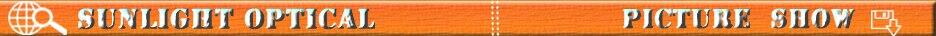 1000 шт. оптическая 24 мм x 32 мм Стеклянная биомикроскопа Биологический микроскоп стеклянная крышка скольжения пустые слайды для студентов лаборатории и школы
