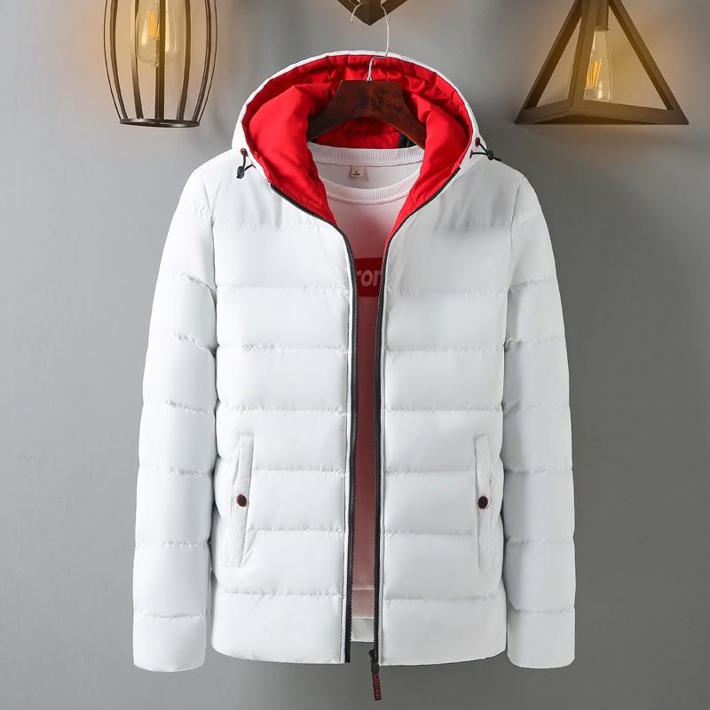 mens thick jacket3