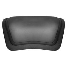 1PCS Spa Bath Pillow Bathtub Bathroom Neck Support Back Comfort Jacuzzi Tub Accessories