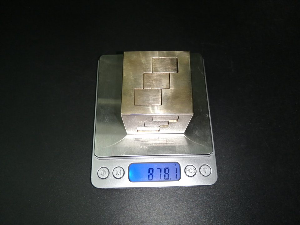 H448 (21)