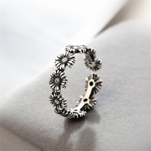 Распродажа винтажные кольца для женщин и девочек тибетский перстень