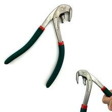 Car Fender Edge Repair Tools Paintless Dent Repair Kit Autobody Repair Tools