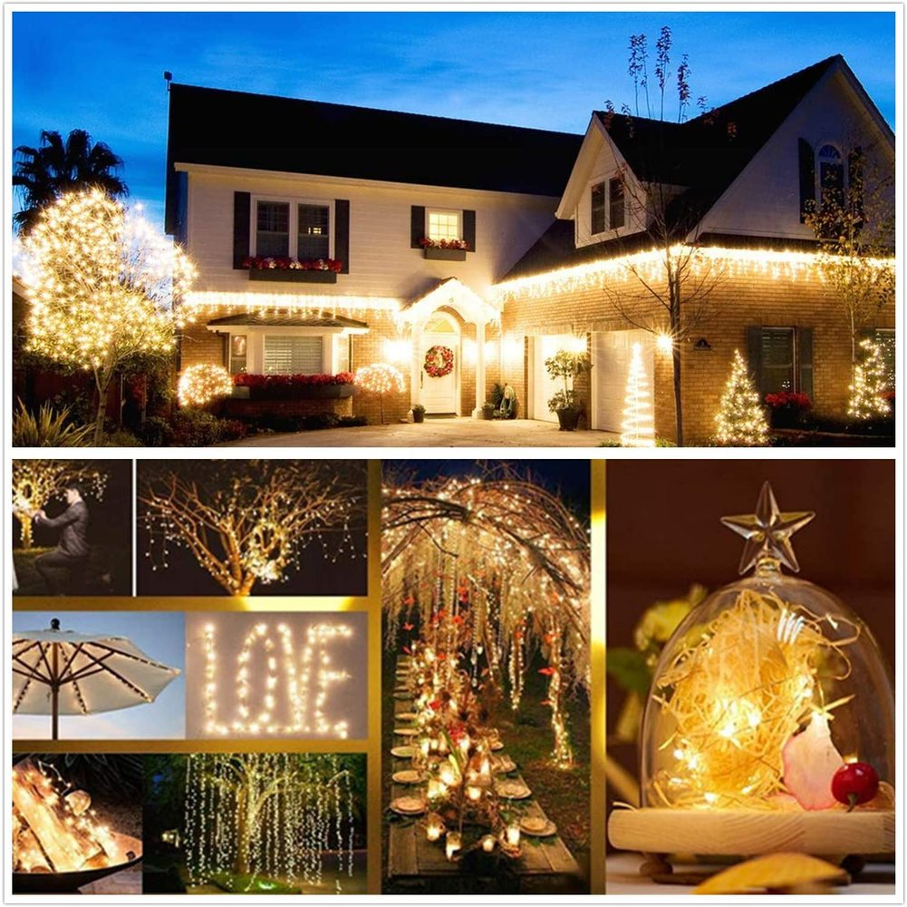 Hc5f1a6dfe50f43f49b32a56fd51c028ar AngellWitch Inspire Lights up Your Life