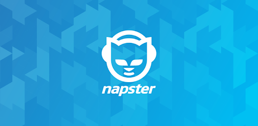 Napster Premium With 1 Year Warranty Works On H96 PC Smart TVs Set Top Box Android IOS Phone Tablet PC
