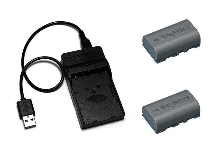 JVC GZMG335 ac AC Adapter for JVC GZ-MG335 ac JVC GZ-MG330 ac JVC GZMG330
