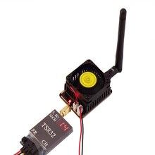 Transmitter Signal-Booster Power-Amplifier Range-Extender 600mw FPV for TS5828 Ts832/txpa58002w5