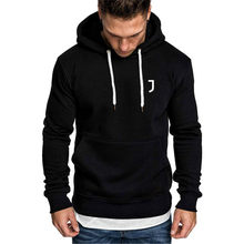 95% Cotton Custom LOGO Clothing men Sweatshirts Hooded Pullover sweatershirts male/Women sudaderas cry baby Streetwear Hoodie(China)