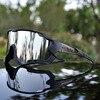 Acexpnm espelho revestido polarizado ciclismo óculos de bicicleta esportes ao ar livre ciclismo óculos de sol para homens 13