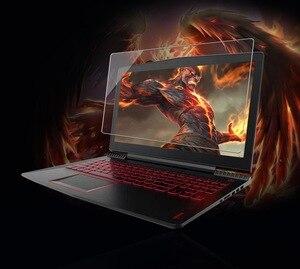 Do laptopa komputer przenośny High CLear szkło hartowane Screeen film uniwersalny 13.3 14 14.4 14.6 15.4 15.6 cala Screen Protector
