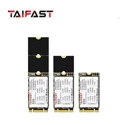 Taifast ssd m2 2242 1 tb hdd 1tb 512gb HDD Solid State Drive SATA m.2 Hard Disk Drive hd disco duro 240 gb for laptop computer