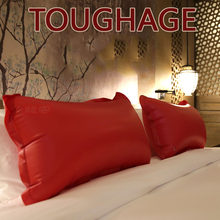 Toughage-almohada inflable impermeable para mujer, cojín sexual para Bondage, BDSM, muebles para parejas sexuales, 80x50cm