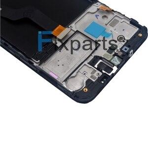 Image 5 - 100% testé fonctionnant pour Samsung Galaxy A10 LCD écran tactile numériseur assemblée pour Samsung A10 LCD SM A105F LCD A105F/DS LCD