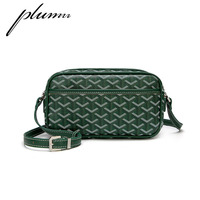 Plumn Women's bags women's handbags Women's Messenger Bag Shoulder Bag