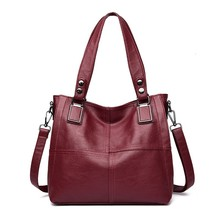 Luxury Handbags Women Bags Designer 2019 Female Sac A Main C
