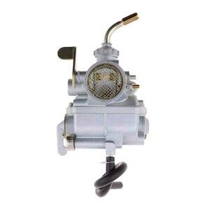 Image 2 - Carburetor Replacements for 1969  1977 Honda CT70 Trail Bike Engine