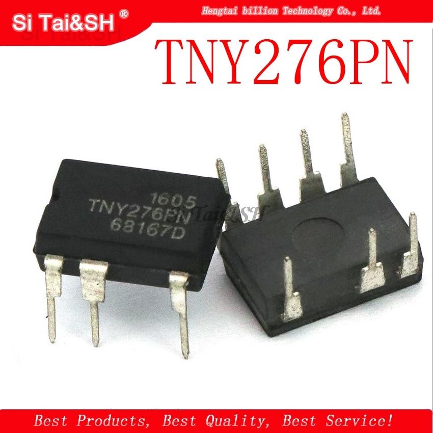 1pcs/lot TNY276PN TNY276P DIP-7
