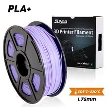 flexbed 3d printer pei ultem filament 1 75mm filament high temp printing filament dimensional accuracy 0 03 mm 0 5kg SUNLU 3D Printer Filament PLA Plus Dimensional Accuracy +/- 0.02 mm 2.2 LBS (1KG) Spool 3D Filament for 3D Printers & 3D Pens