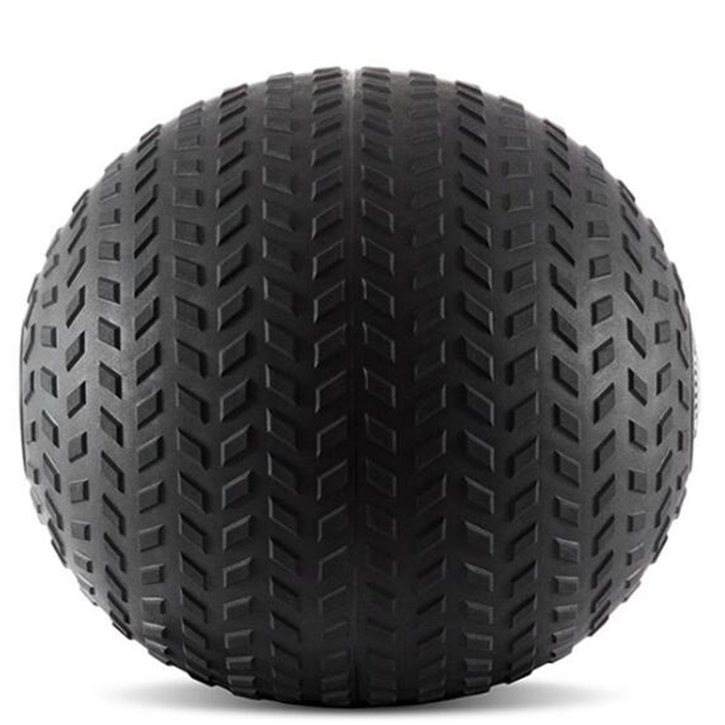 Type Soft Gravity Ball Fitness Sand Ball Slam Ball