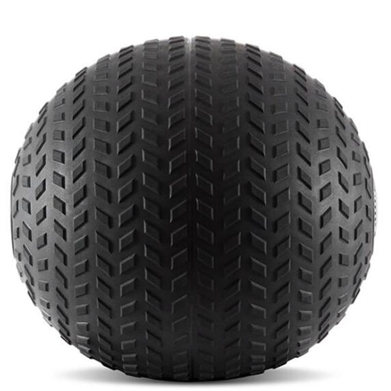 Type Soft Gravity Ball Fitness Sand Ball Slam Ball